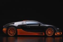 Bugatti-VSS-24