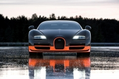 Bugatti-VSS-26