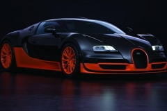 Bugatti-VSS-30