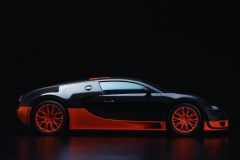 Bugatti-VSS-32