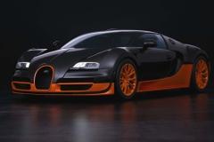 Bugatti-VSS-42