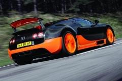 Bugatti-VSS-45