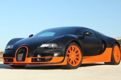 Bugatti-VSS-5