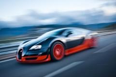 Bugatti-VSS