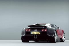 Bugatti-Veyron-19