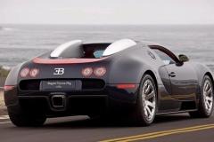 Bugatti-Veyron-29