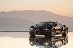 Bugatti-Veyron-31