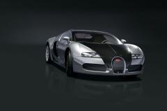 Bugatti-Veyron-32