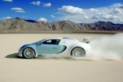 Bugatti-Veyron-35