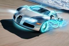 Bugatti-Veyron-7
