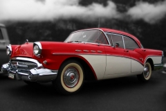 Buick-29