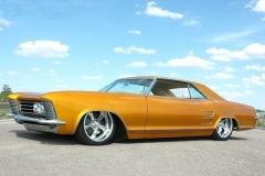 Buick-37