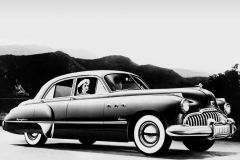 Buick-5