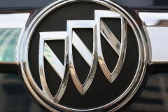 Buick-Logo-10