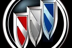 Buick-Logo-12
