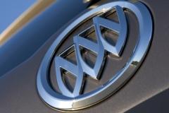 Buick-Logo-13