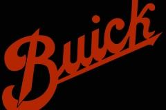 Buick-Logo-14