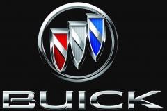Buick-Logo-17