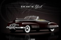 Buick-Logo-2