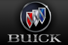 Buick-Logo-3