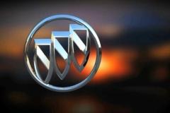 Buick-Logo-6