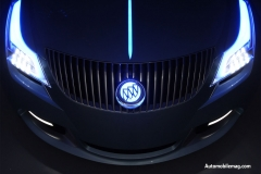 Buick-Logo-7