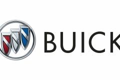 Buick-Logo-8