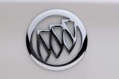 Buick-Logo-9