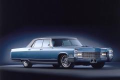 Cadillac-Automobile-15