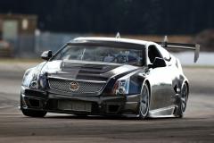 Cadillac-Automobile-17