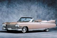 Cadillac-Automobile-19