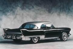 Cadillac-Automobile-37