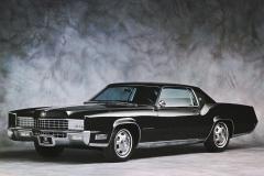 Cadillac-Automobile-40