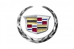 Cadillac-Automobile-46