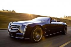 Cadillac-Automobile-47