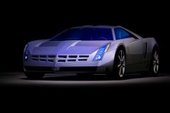 Cadillac-Automobile-5
