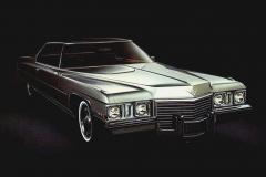 Cadillac-Automobile-7