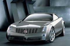 Cadillac-Automobile-8