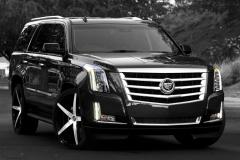 Cadillac-Escalade-14