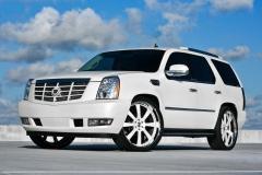 Cadillac-Escalade-21