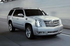 Cadillac-Escalade-30