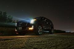 Cadillac-Escalade-31