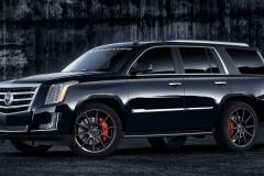 Cadillac-Escalade-32