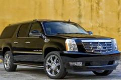 Cadillac-Escalade-41