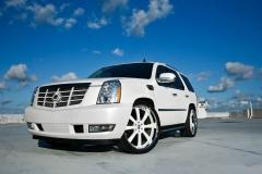 Cadillac-Escalade-43