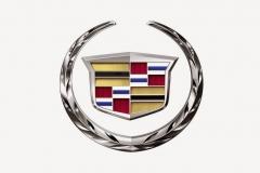 Cadillac-Logo-16