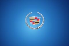 Cadillac-Logo-18