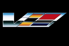 Cadillac-Logo-19