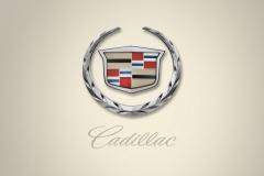 Cadillac-Logo-3