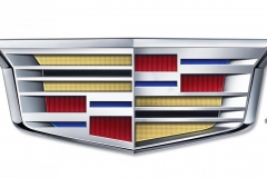 Cadillac-Logo-46